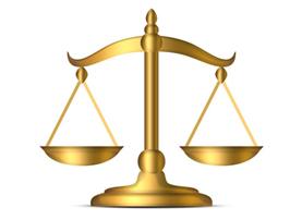 投融资法律业务