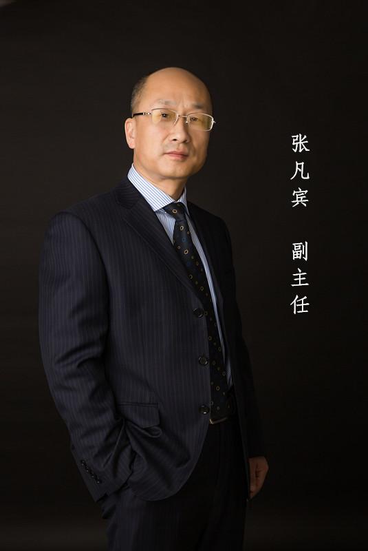 张凡宾副主任_副本.jpg